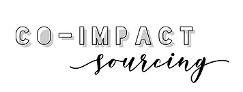 co impact sourcing