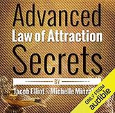 Adanced Law of Attraction Secrets