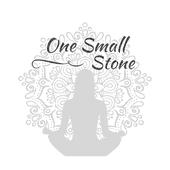 One Small stone metaphyscial sessions and sustainable products welcome, NC