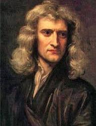 Apotheosis Apocalypticism - Isaac Newton Part I