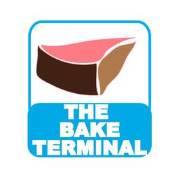BakeTerminal-09_edited