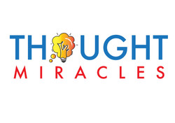 Though_miracles_logo-01