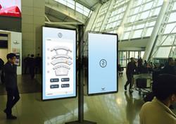 ICN standing kiosk (1)