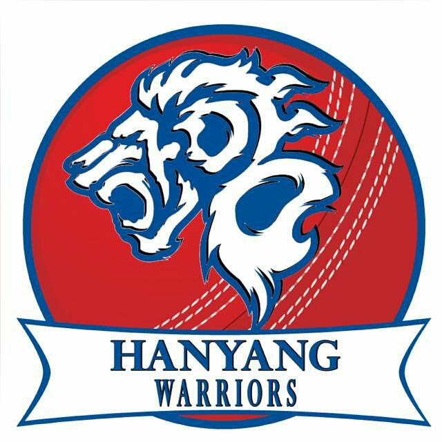 Hanyang Warriors