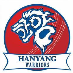 Hanyang Warriors