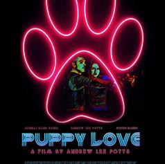 Puppy Love 2.jpg