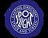 Spotlight Logo.webp
