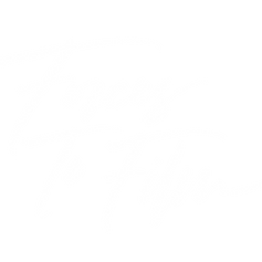 Forces-To-Film-white-high-res.png