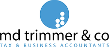 MD Trimmer Co logo.png