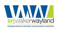 SRJ-WalkerWayland.jpeg