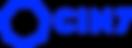 Cin7-logo-medium.png