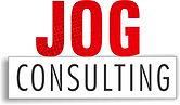 Jog_Consulting_Logo_2019.jpeg