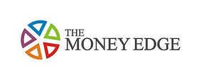 Logo_-_The_Money_Edge_-_no_background_jp
