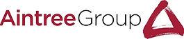 Aintree_Group_logo.jpg
