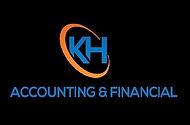 KH-accounting-financial-logo.jpg