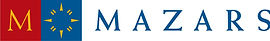 Mazars_Logo_Colour_with_blue_letters.jpe