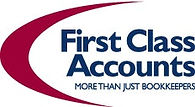 FirstClassAccounts_Small_logo.jpg