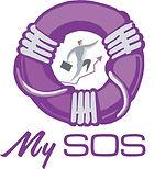 MySOS_logo.jpeg