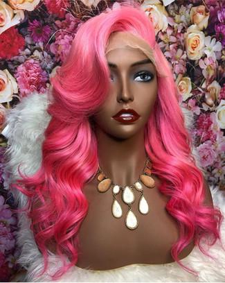 Nicki Pink.jpg