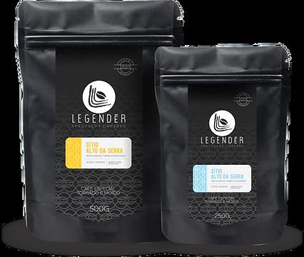 Legender coffees.png