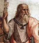 Plato_by_Raphael.png