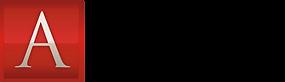AHE-Logo-TM-500px.png