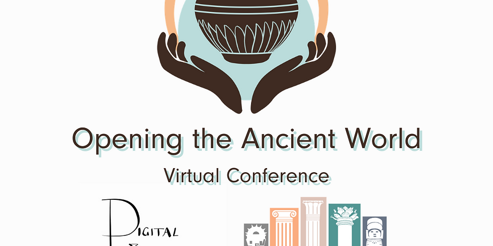 Virtual Conference Round Table 1: Diversity in Ancient Studies: Problem Solving Through Outreach