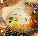 civilization-vi_edited.jpg