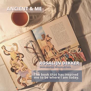 Ancient & Me.png