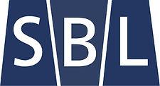 SBLlogo.jpg