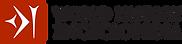 WHE Logo 7937x1922px.png
