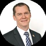 Clemens_Hunziker für Webseite rund.png