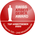 Swiss Arbeitgeber Award.png