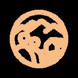 logo_round_transparent.png