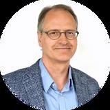 Hans-Ruedi_Jung für Webseite rund.png