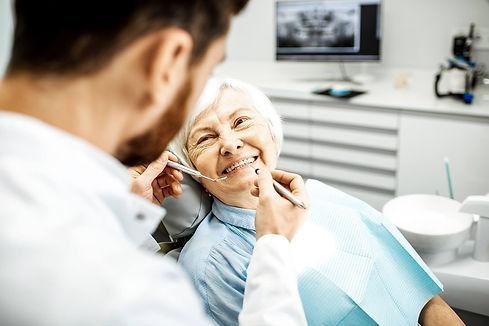 dentalhygiene.jpg