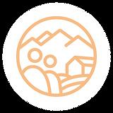 logo_round_white.png