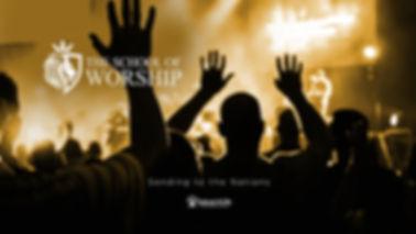 screen-school-worship.jpg