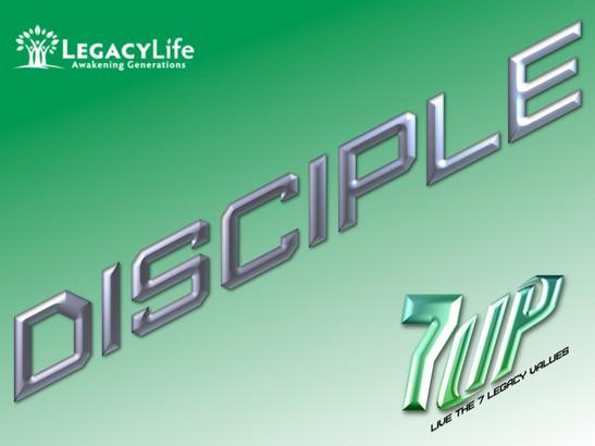 7up_Disciple.jpg