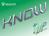 7up_Know.jpg
