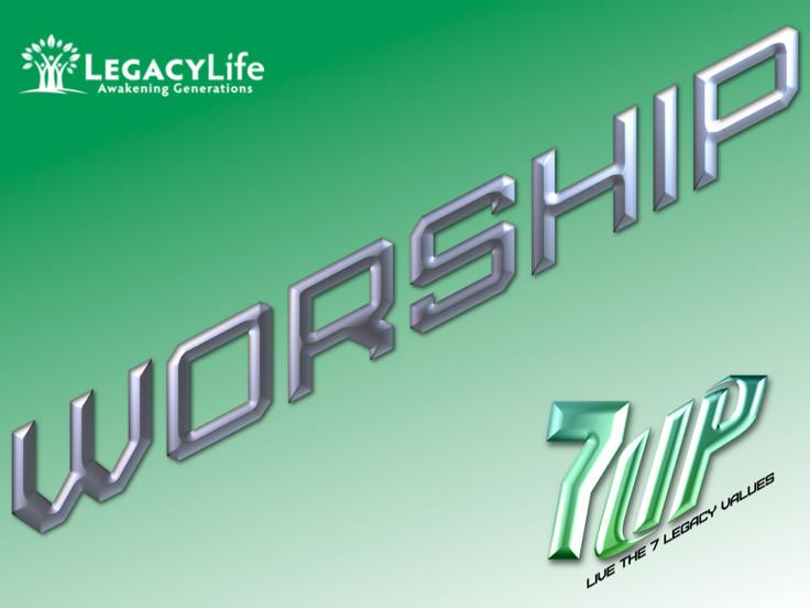 7up_Worship.jpg