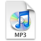 mp35.png