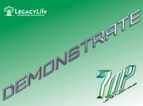 7up_demonstrate.jpg