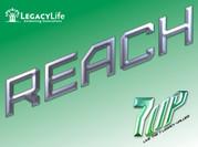 7up_Reach.jpg
