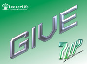 7up_give.jpg