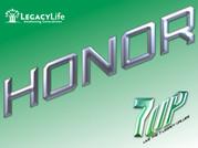7up_Honor.jpg
