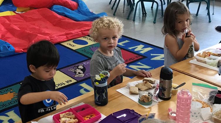 IMG_3622_healthy lunch.JPEG