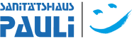 sanitaetshaus-pauli-logo-2019.png
