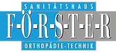 sanitaetshaus-frankfurt.png