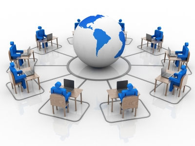 ITIL/ITIL Based Training